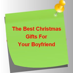 1000 ideas about best boyfriend gifts on pinterest for The best gift for boyfriend