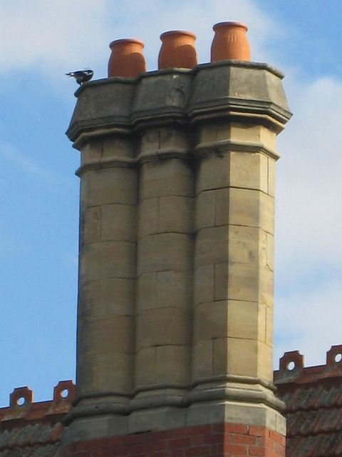 17 Best Images About Chimneys Roofs And Witches Hats On Pinterest Queen Anne Mansions And Parks