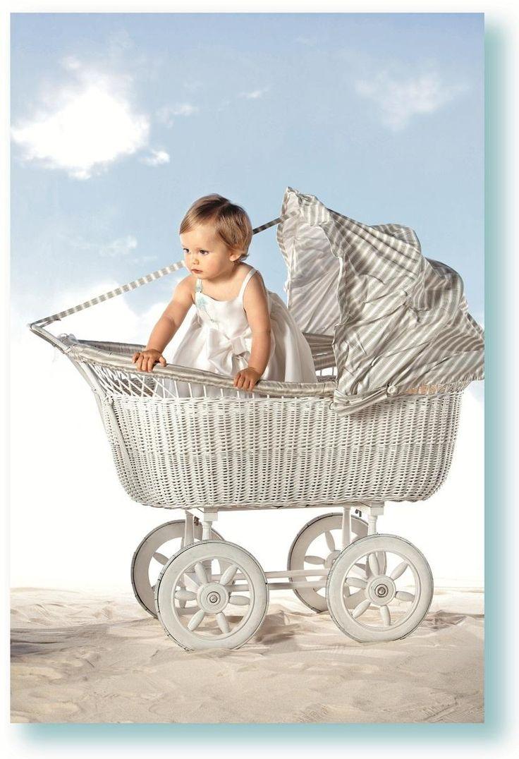 Sweet & Sassy Okie Gal, blog2collectionsanfavs: baby_dior_schatten