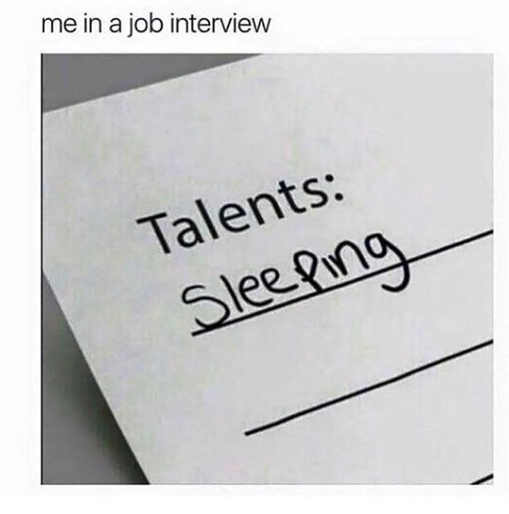 Funnymemes4u Com Relatable Post Funny Relatable Meme Funny Relatable Memes