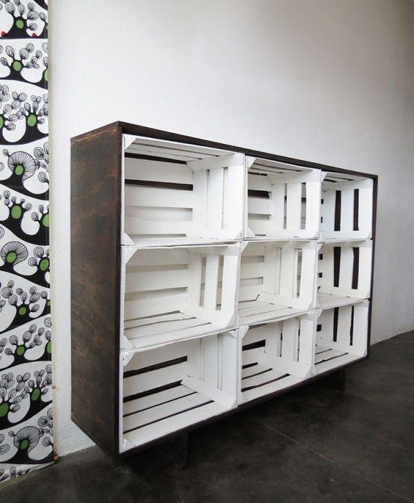 diy-crate-storage-4
