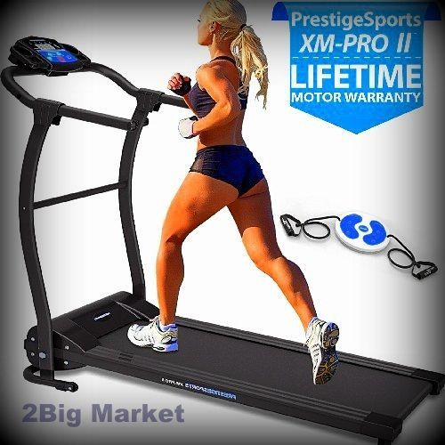 Electric Folding Τreadmill Fixed Incline Motorised Folding Running Machine  This Electric Folding Τreadmill is awesome !!