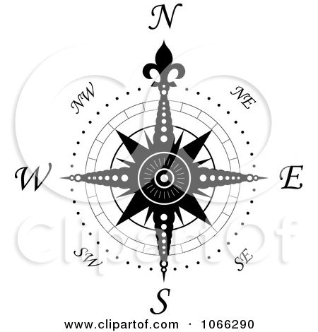 romance compass.com