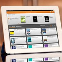 81 best law thomson reuters westlaw images on pinterest books ebooks on thomson reuters proview fandeluxe
