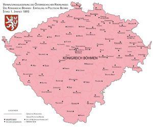 Kingdom_of_Bohemia