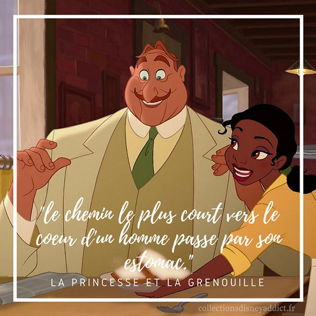 Citations D Amour Disney Citations Disney Citations D Amour