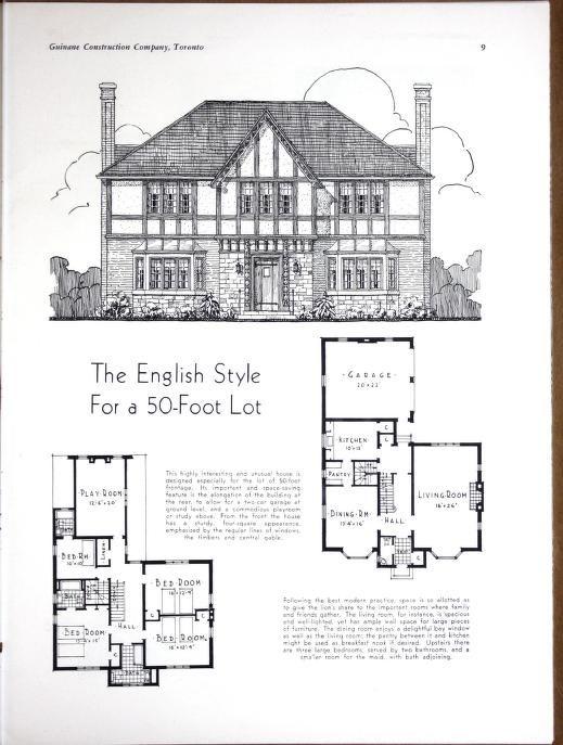 252 best FLooR PLanS images on Pinterest   Floor plans, Small homes ...