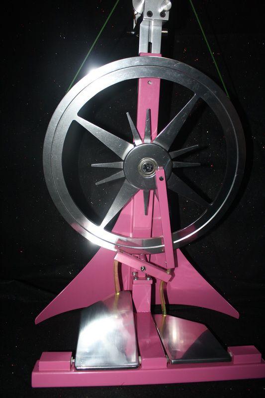 47 best spinning images on pinterest spinning wheels. Black Bedroom Furniture Sets. Home Design Ideas