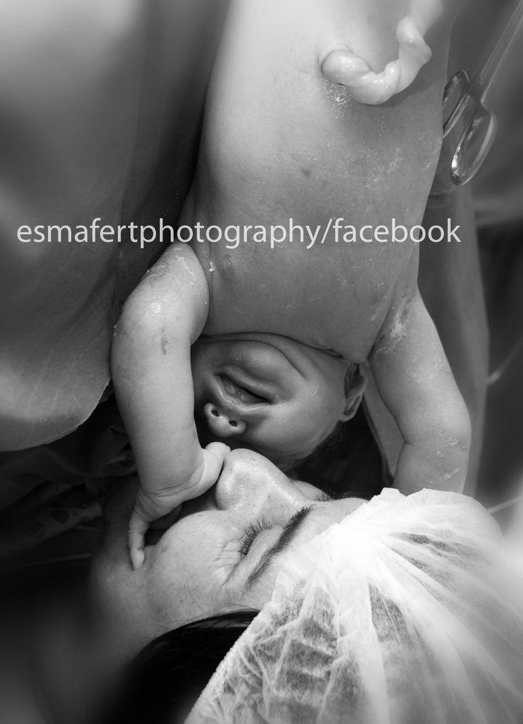 #love #miracle #life #newborn #newbornphoto