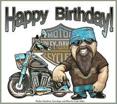 Image result for harley greetings