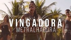 metralhadora - YouTube