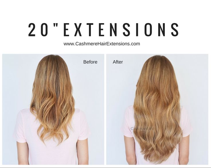 69 best cashmere hair extensions images on pinterest cashmere before and after pictures using cashmere hair clip in extensions brunette blonde and ponytail luxury quality remy human hair extensions pmusecretfo Gallery