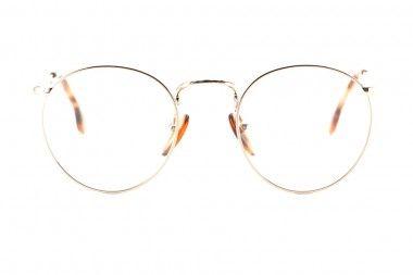 22 best vintage glasses images on pinterest eye glasses. Black Bedroom Furniture Sets. Home Design Ideas