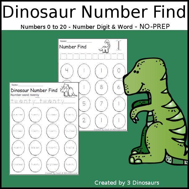 430 best dinosaur theme activities for kids images on pinterest. Black Bedroom Furniture Sets. Home Design Ideas