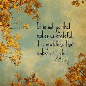 wishing you an abundance at Thanksgiving!