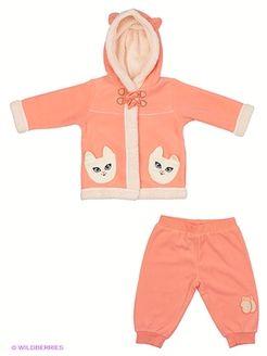 КОСТЮМЫ ДЛЯ НОВОРОЖДЕННЫХ костюмчики для новорожденных