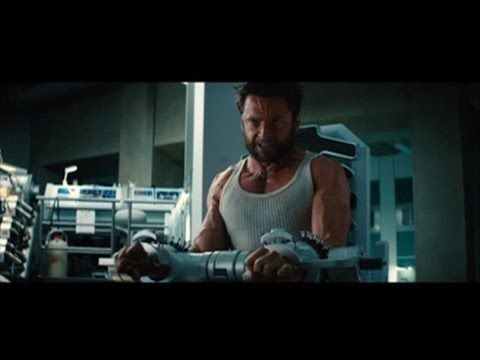 Watch The Wolverine Full Movie, watch The Wolverine movie online, watch The Wolverine streaming, watch The Wolverine movie full hd, watch The Wolverine online free, watch The Wolverine online movie, The Wolverine Full Movie 2013, Watch The Wolverine Movie, Watch The Wolverine Online, Watch The Wolverine Full Movie Streaming, Watch The Wolverine Online Free