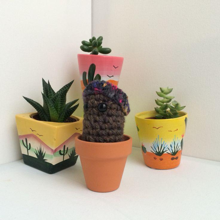 Samuel l cactus