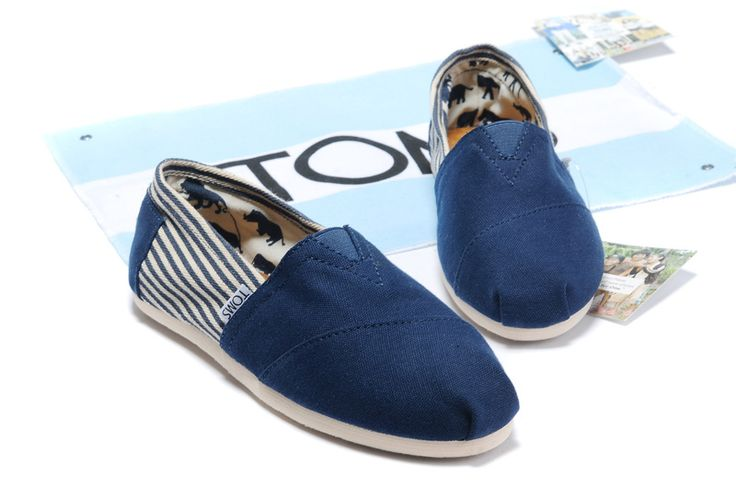 TOMS Outlet! Most pairs are less than $17! OMG!   See more about toms outlet shoes, toms outlet and outlets.