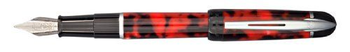 Waterman Phileas Red Kultur Fine Point Fountain Pen - S007110 Waterman,http://www.amazon.com/dp/B007X63MLI/ref=cm_sw_r_pi_dp_FJGWsb002CV9Q8ZY