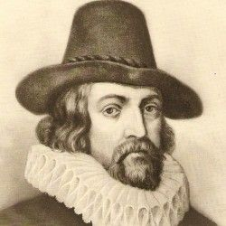 Francis Bacon Quotes - 120 Quotes by Francis Bacon