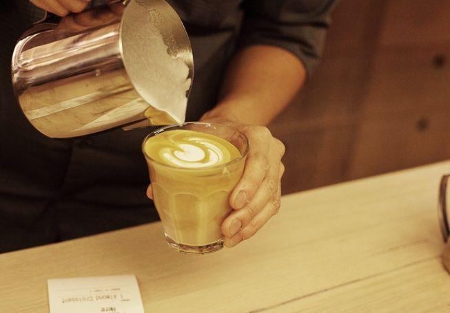 Best Cafes in Melbourne - Food & Drink - Broadsheet Melbourne