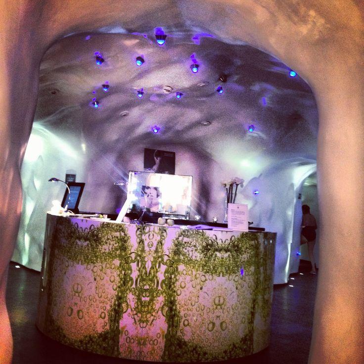 #Spa #luxuryhotel #Budapest #BoscoloBudapest #BoscoloHotels