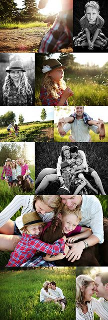 another AMAZING family session by my fave, andrea.hanki, via Flickr  #photogpinspiration