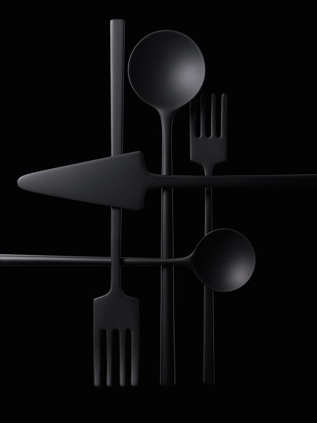 Nendo  Product Design #productdesign