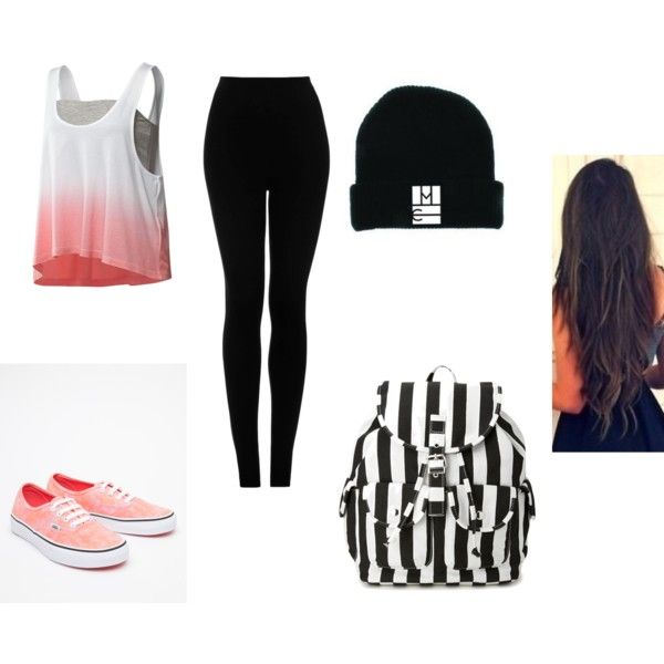 cute outfits to meet magcon