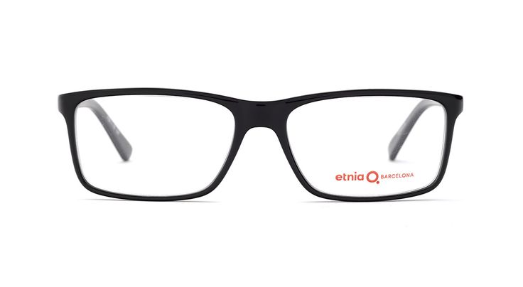 17 Best images about Etnia Barcelona OPTICAL on Pinterest ...