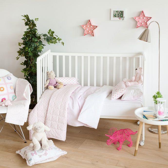1000 ideas about zara home kids on pinterest zara home - Zara home canarias ...