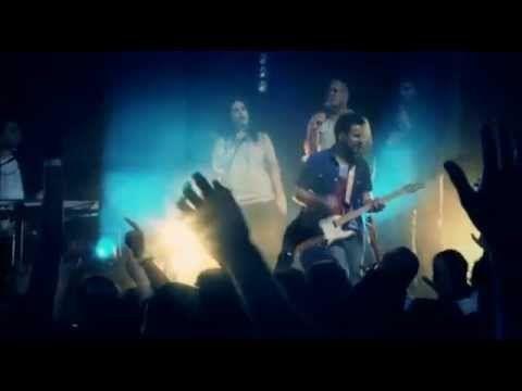 Nívea Soares -- Glória e Honra DVD