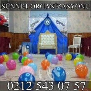 Çocuğunuzun sünnet düğünü için en güzel seçenekleri sizlere sunmaktayız.Bizimle iletişime geçerek sünnet organizasyonu için rezervasyon yaptırabilirsiniz. http://www.sunnet-organizasyonu.net/