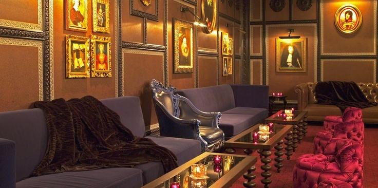 15 best der spiegel kantine images on pinterest canteen for Hotel sax chicago