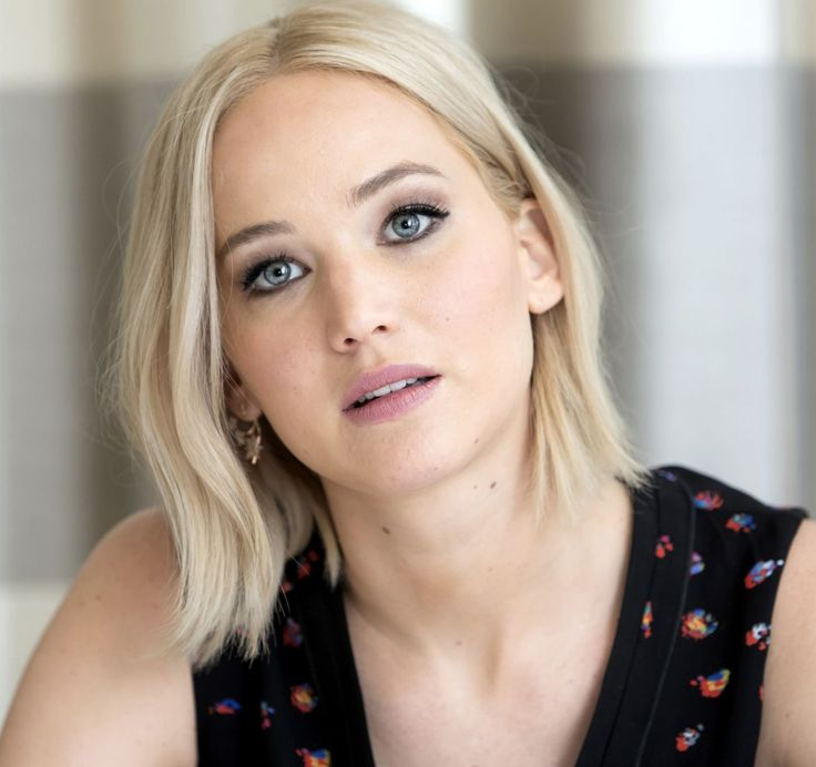 Jennifer Lawrence is no stranger to any Hollywood movies buff. A popular movies and television actress, she is the first and so far the sole person born in 1990s to be the recipient of Oscar