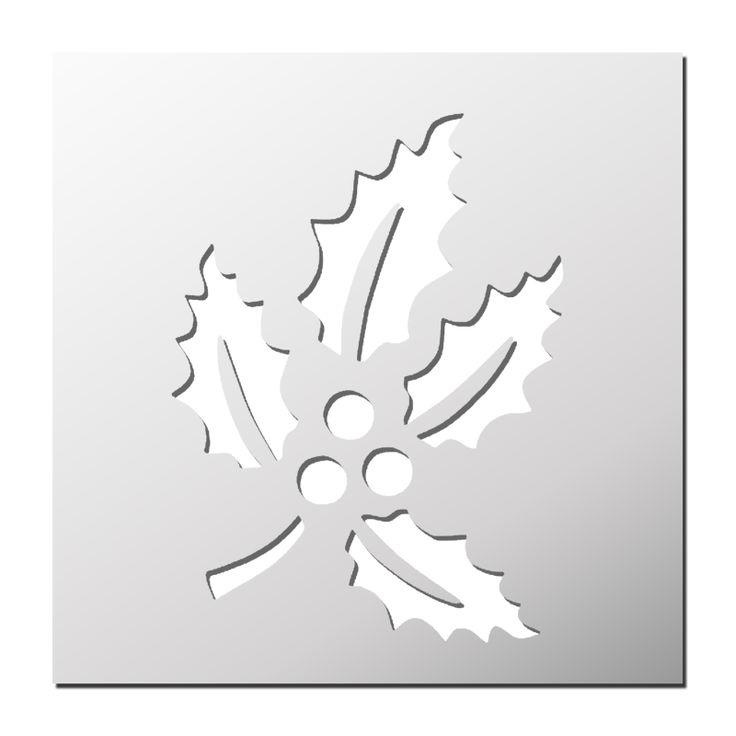 1377 best sjablonen images on pinterest stenciling silhouettes and art journals - Pochoir gratuit a imprimer ...