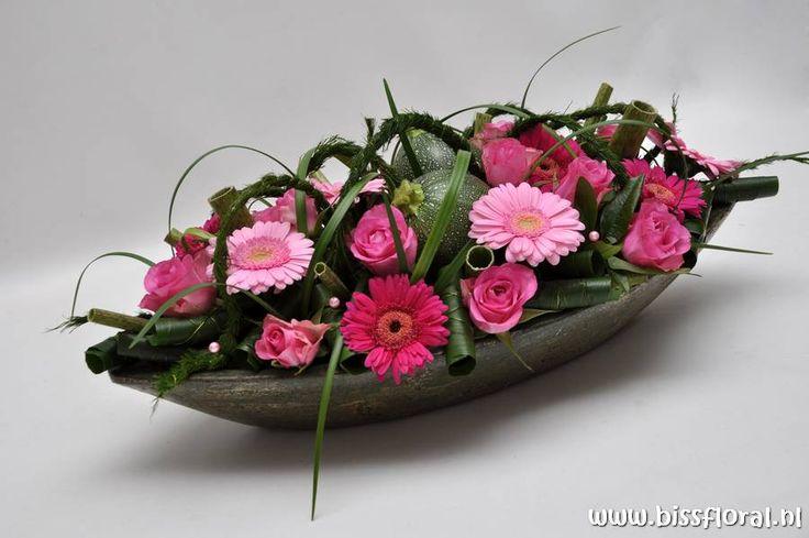 Alvast een beetje #Najaar... https://www.bissfloral.nl/blog/2016/08/30/alvast-een-beetje-najaar/