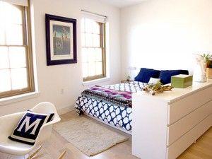 Decorating Small Studio Apartments 202 best new york small studio apartment ideas images on pinterest