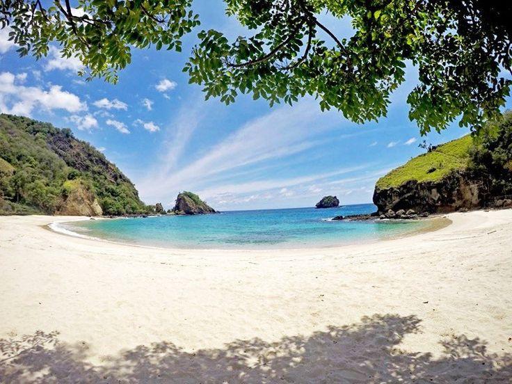 Neobjavený Flores: dobrodružstvo len hodinu cesty z Bali