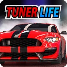 Your searched Tuner Life Racing Online Cheat codes, & Hack free cash for android: working on iOS and Android. The Tuner Life Racing Online Cheat codes, & Hack free cash for android can be activated from Windows and Mac computers.