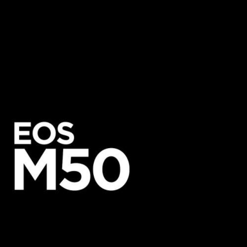 Were beyond proud to announce our new mirrorless family member the EOS M50! This beauty is packed with the latest tech in a light and compact body that fits right into your hand. #EOSM50 #liveforthestory #canonnordic via Canon on Instagram - #photographer #photography #photo #instapic #instagram #photofreak #photolover #nikon #canon #leica #hasselblad #polaroid #shutterbug #camera #dslr #visualarts #inspiration #artistic #creative #creativity