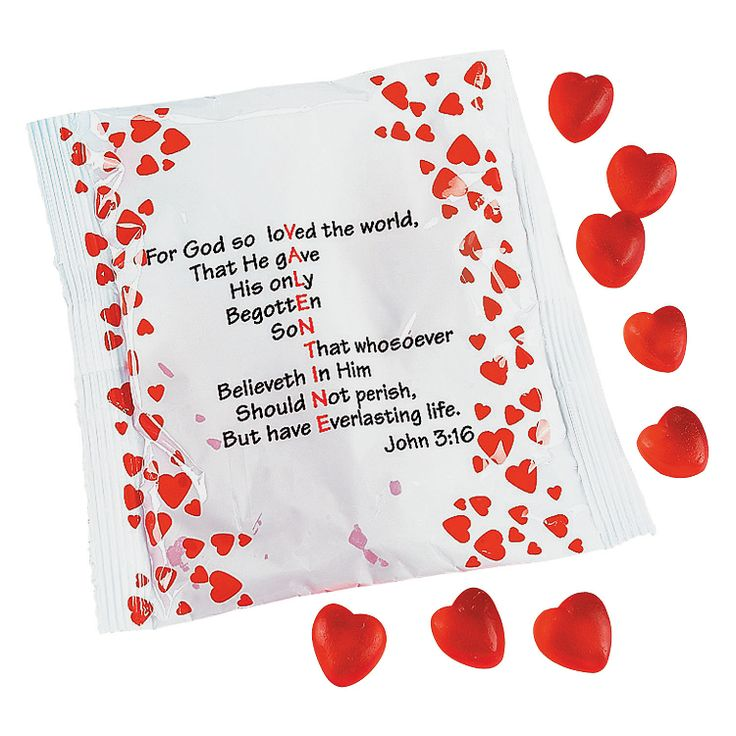 The 25 best Valentine verses ideas – Verses for Valentine Cards