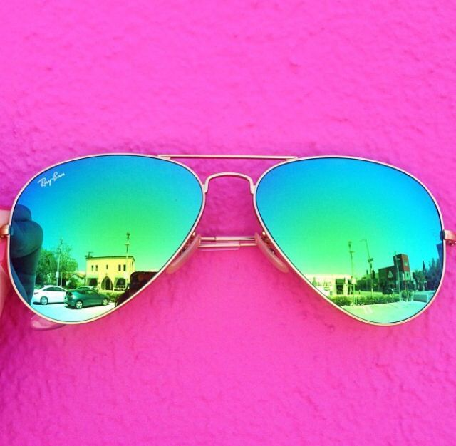 So Cheap!! Ray ban Sunglasses only $9 discount site!!Check it out!!