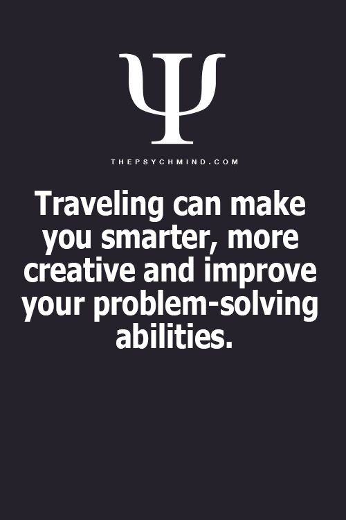 1000+ Creativity Quotes on Pinterest | Create quotes ...