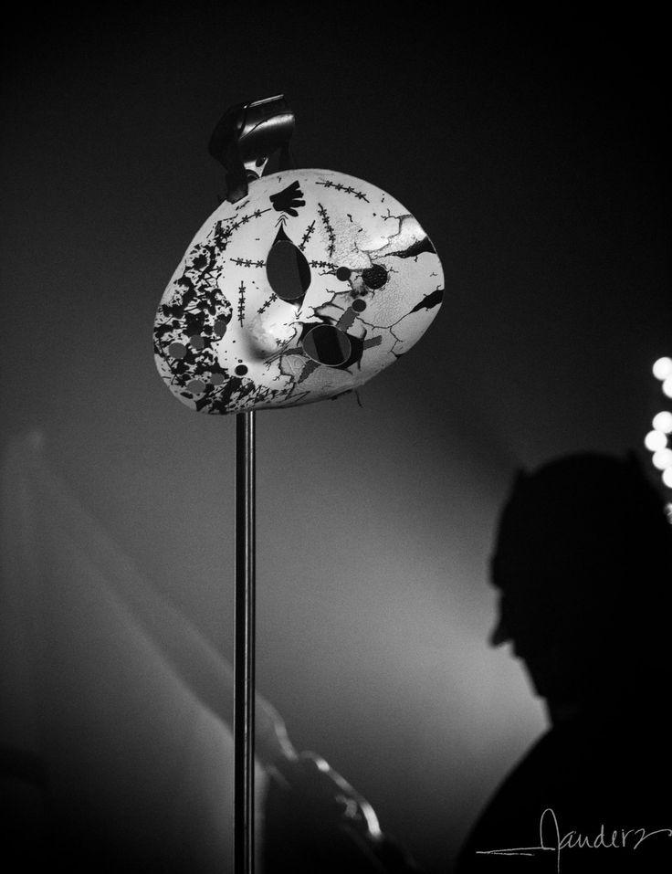 "insane clown posse riddlebox tx | ICP's ""The Riddlebox"" Tour – San Antonio, TX (5/21/16 ..."