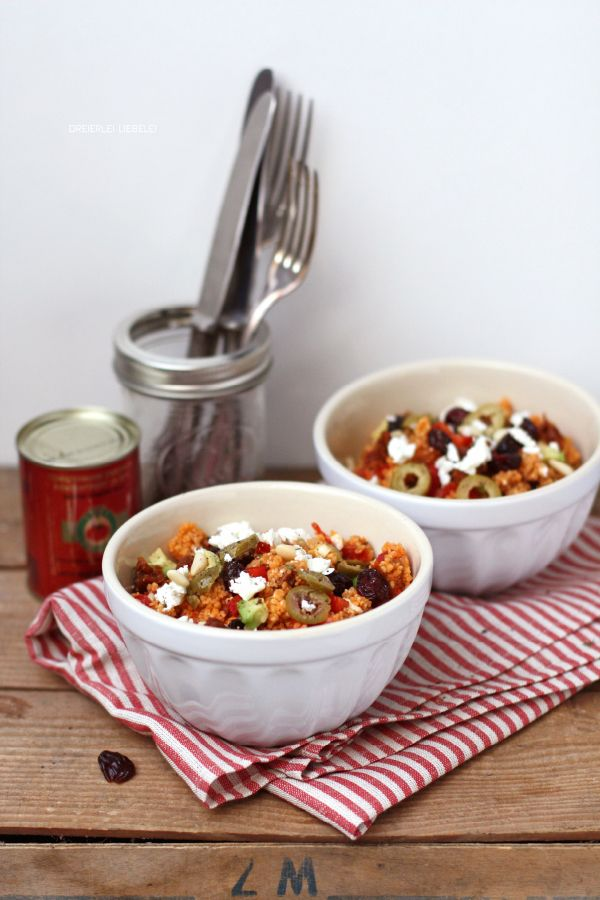 10 best Grillrezepte mit Fleisch images on Pinterest Tags - jamie oliver k chenhelfer