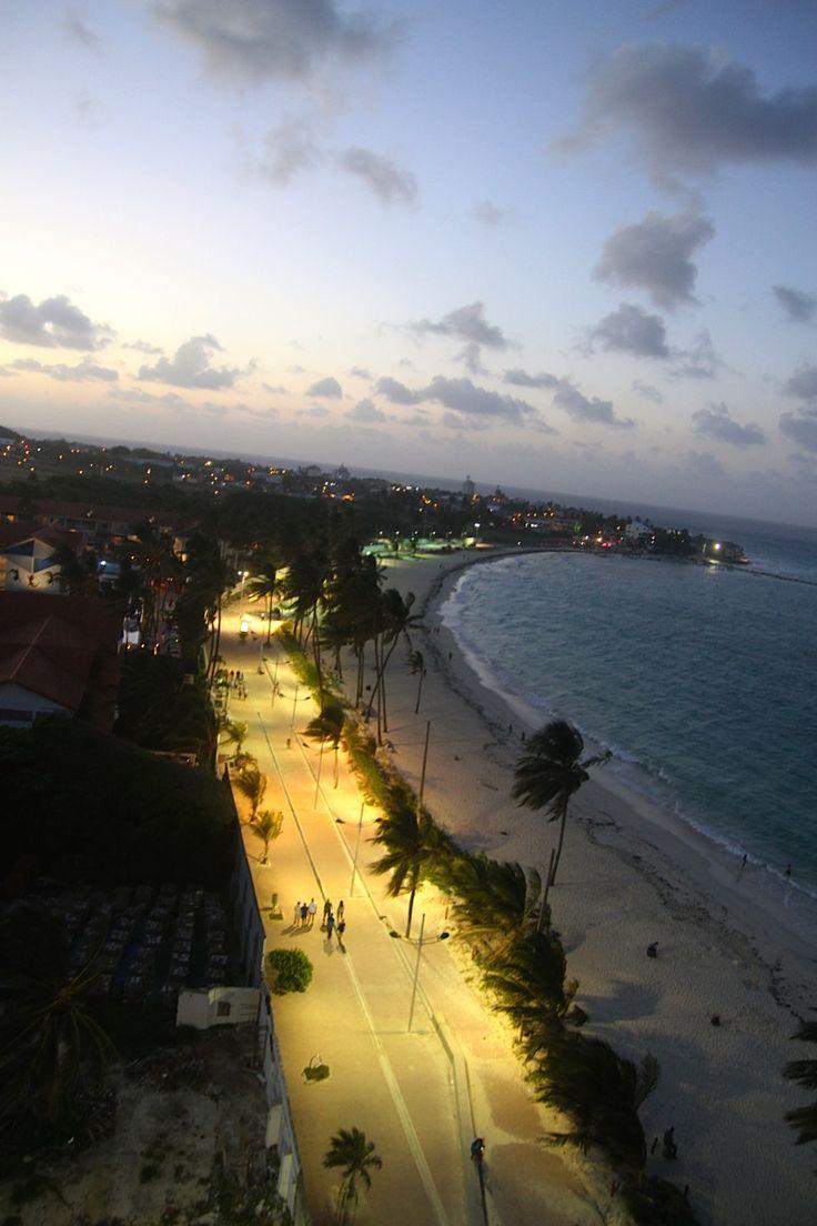 San Andrés Islas - Colombia…