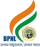 BPNL Sales Representative Syllabus 2017 Bharatiya Pashupalan Nigam Limited Sales Executive Exam Pattern