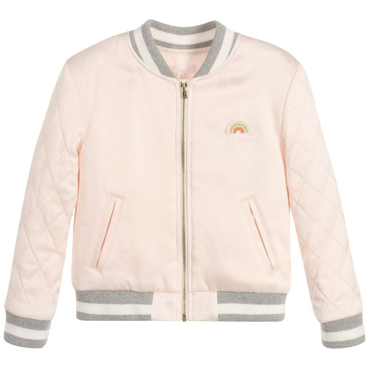 25 Best Ideas About Varsity Jackets On Pinterest Cute